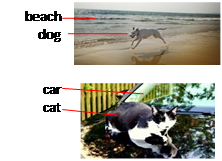 Deep Learning for Metadata Extraction – The Media Institute